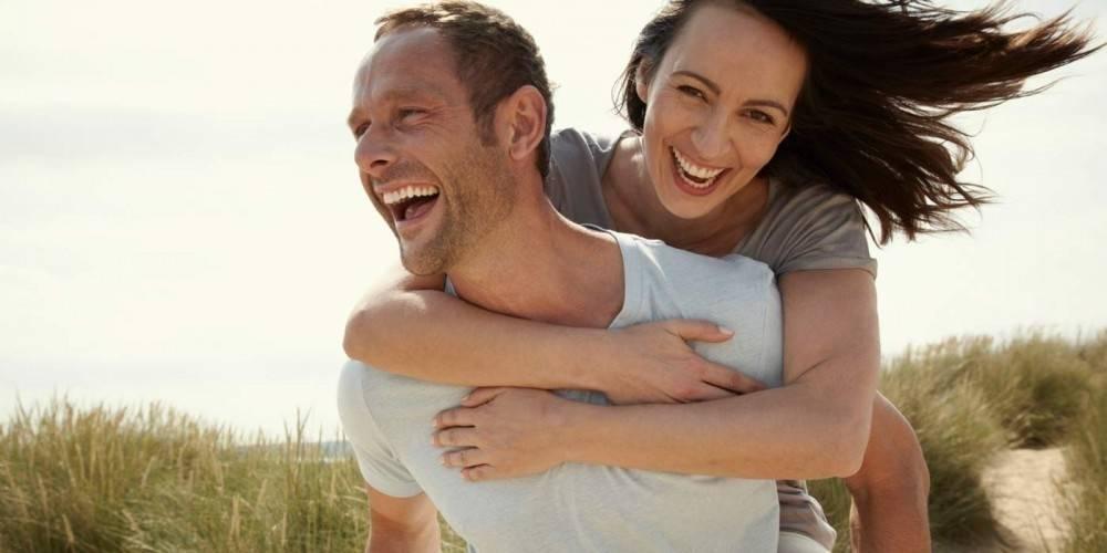 10 preguntas y respuestas acerca de las parejas que siempre quisiste conocer