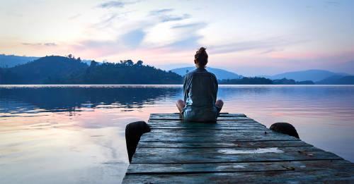 35 frases de relajación para que calmes tu mente cuando lo necesites