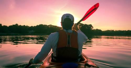 10 Lecciones que aprendes al viajar solo que puedes aplicar al volver