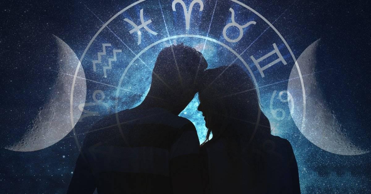 Luna nueva en Libra: lo que trae para el amor y las relaciones
