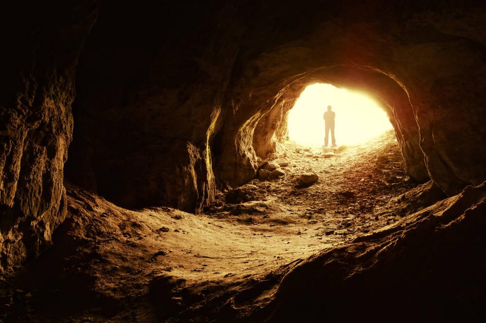 ¿Cuál es y dónde está el lugar más profundo de la Tierra?