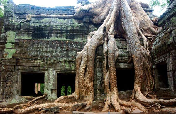 fotografías-Camboya-gira-de-Angkor-Wat-fotos-turismo-hh_p40