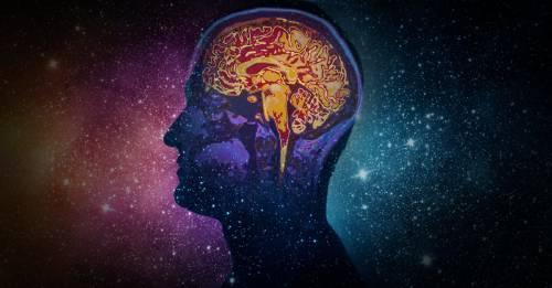 8 maneras geniales de incrementar el poder de tu mente