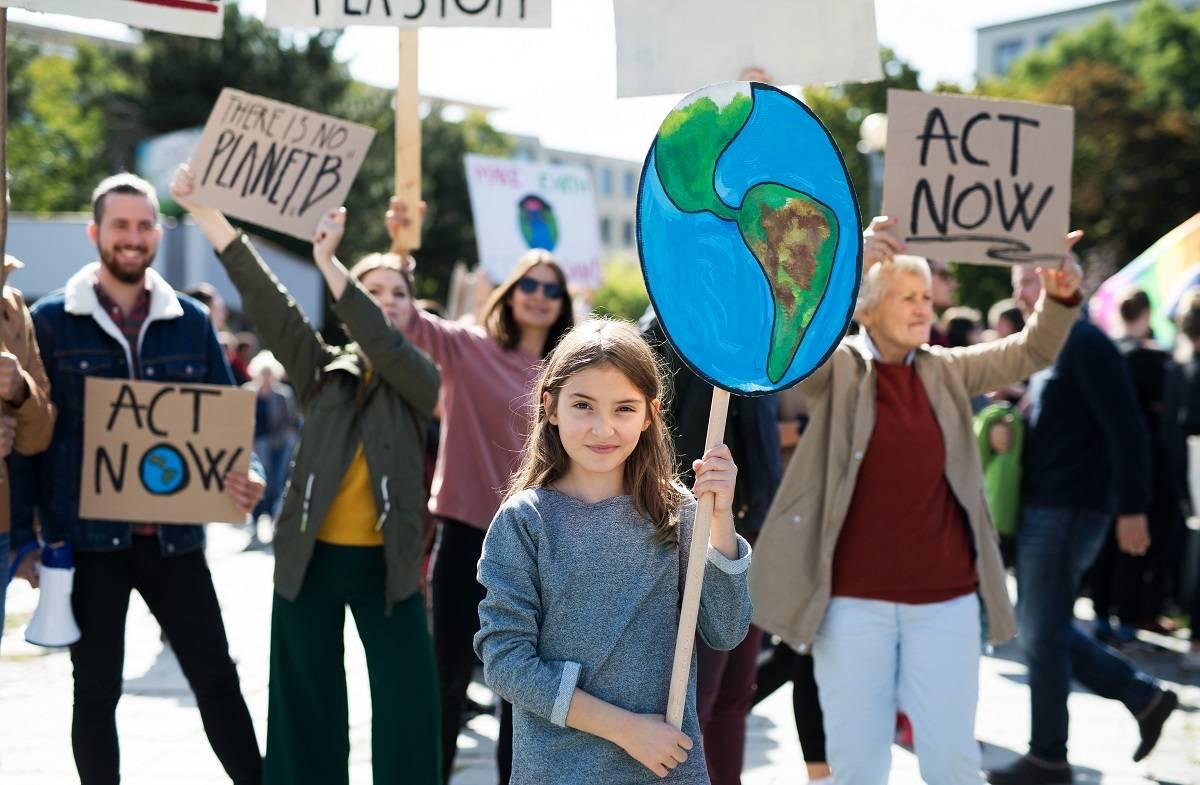 Ambientalismo: ¿qué es y en qué estado se encuentra en la actualidad?