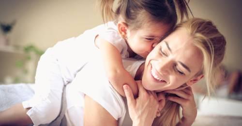 El aplaudido texto de una madre que explica por qué no se arregla como antes