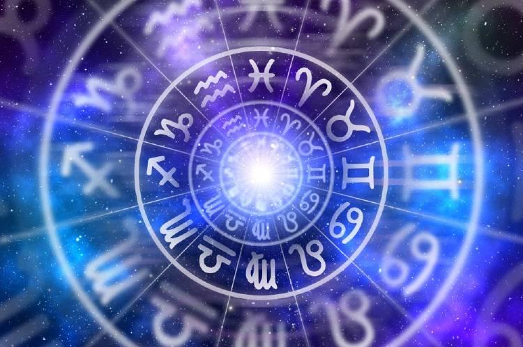 Signos del zodíaco