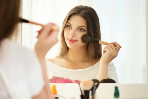 Maquillaje nutricosmético: saberes ancestrales conectados con la actualidad