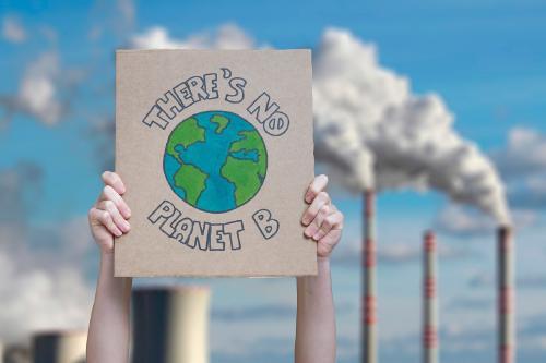 ¿Qué es la Agenda 2030 para el Desarrollo Sustentable?