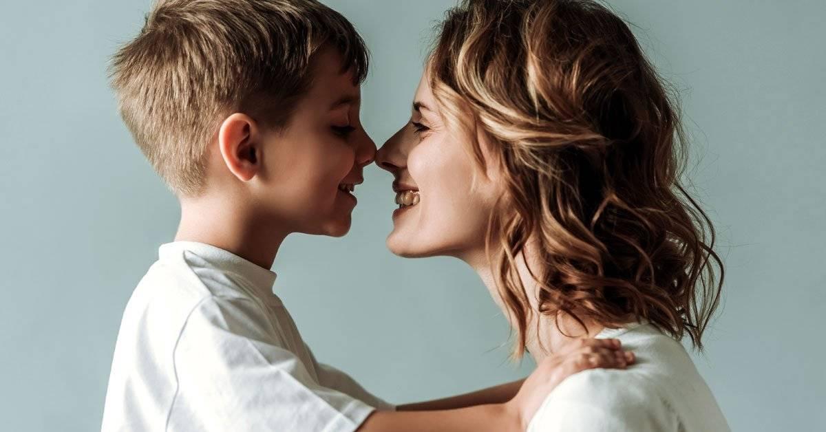 7 cosas que debes decirle a tu hijo para que sea un adulto exitoso