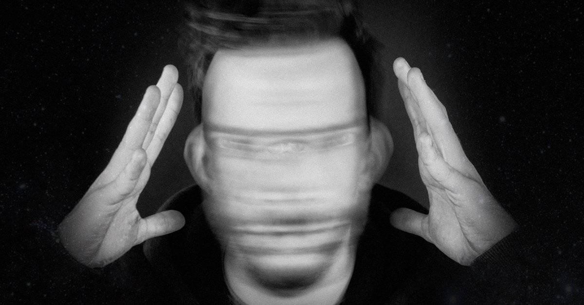 5 datos de Psicología que todos deberíamos conocer para tener salud mental