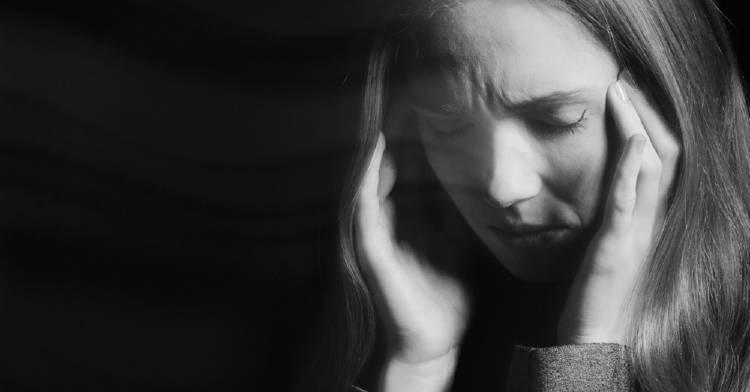 5 formas de superar el maltrato psicológico