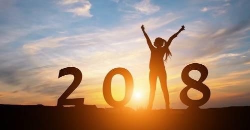 7 cosas que deberías hacer antes de que termine enero