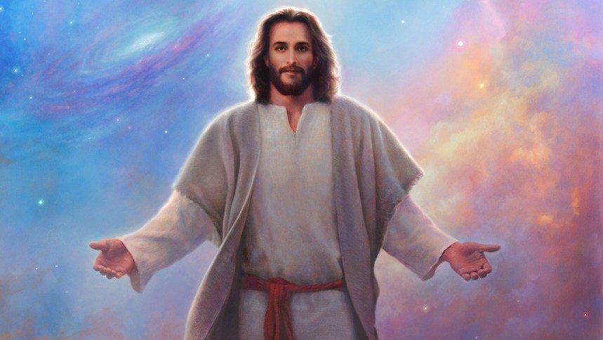 10 Frases De Jesús Que Pueden Dejarte Una Enseñanza Aunque