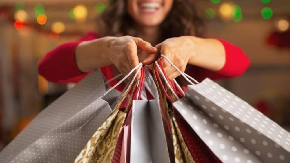 ¿Cuánto te costarán las compras navideñas? ¿Y al planeta?
