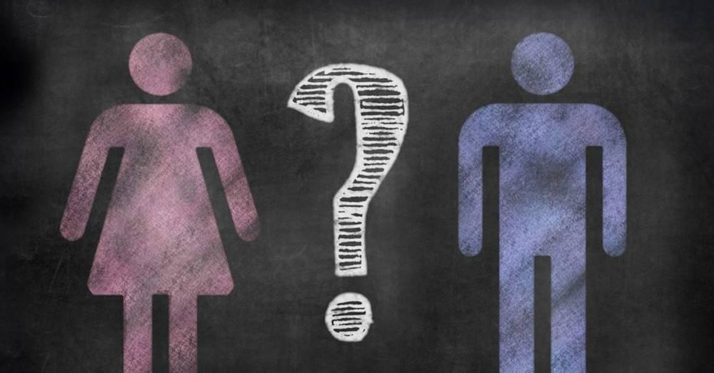 El camino no es igual para hombres que para mujeres. Esta campaña lo hizo rea..