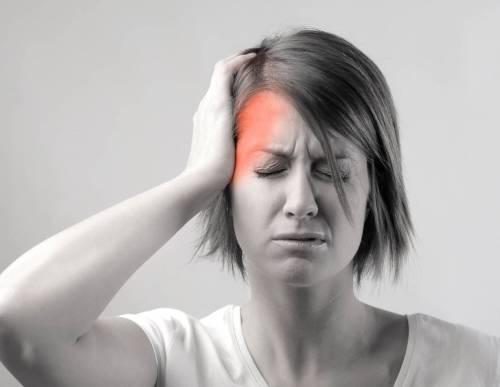 Si sufres migrañas y no sabes cómo evitarlo, esta puede ser la solución