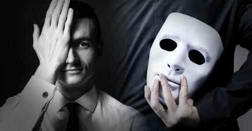 Psicópatas de cuello blanco: ¿porqué quienes no sienten culpa ni empatía alcanzan puestos de poder?
