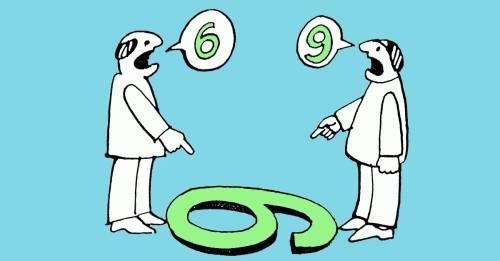 5 reglas para siempre tener la razón: cómo argumentar de forma correcta