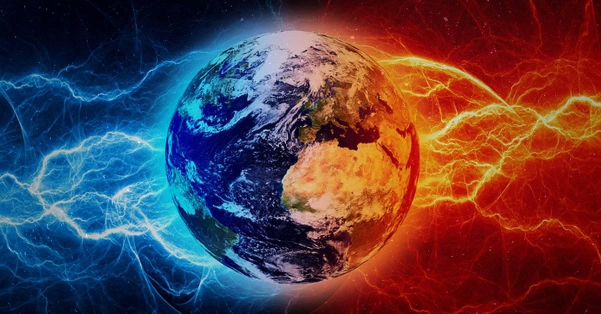 Científicos alertan de una desastrosa tormenta solar que afectará todo el mundo. ¿Cuándo llegará?