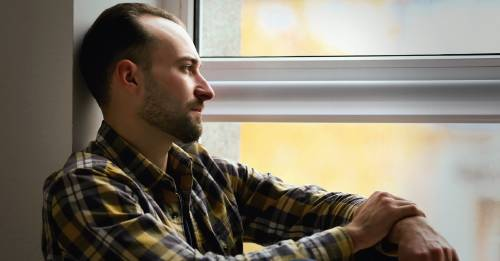 Mitos sobre los hombres que deberías dejar de creer
