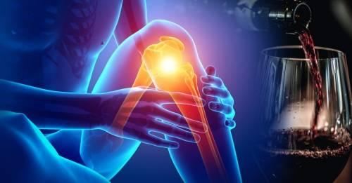 6 síntomas de que te falta magnesio en el cuerpo y 3 formas de conseguirlo