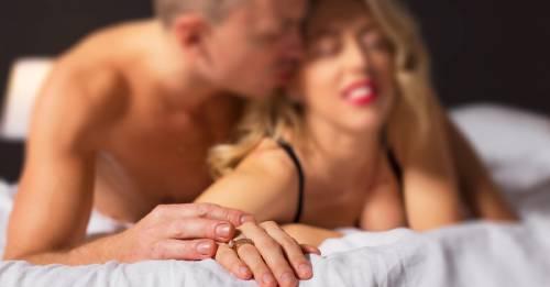 Qué es el Cuckolding y porqué muchos creen que aumenta la llama de la pasión en la pareja
