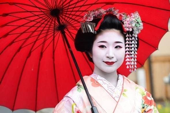 20 certeros proverbios japoneses sobre el éxito