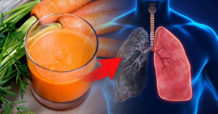 comidas-bebidas-desintoxicar-pulmones-despues-fumar