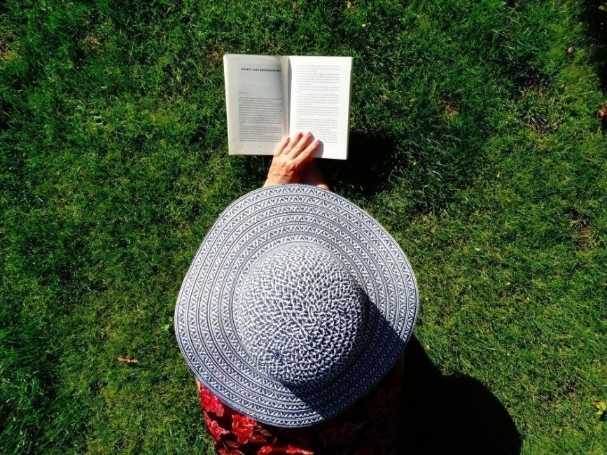 asociaciones leer memorizar