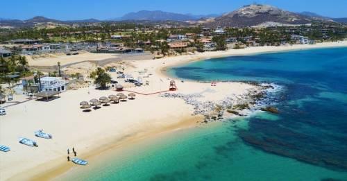 Las 6 playas en México que no puedes perderte