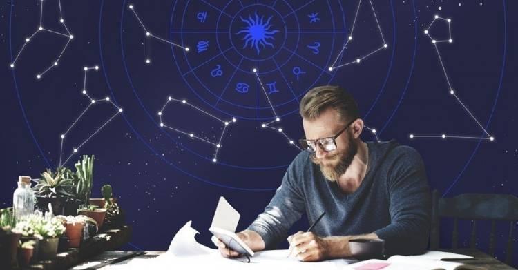 Así es como deberías enfrentar los problemas según tu signo del zodíaco