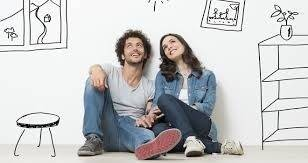 8 señales de que es el momento (o no) de convivir con tu pareja