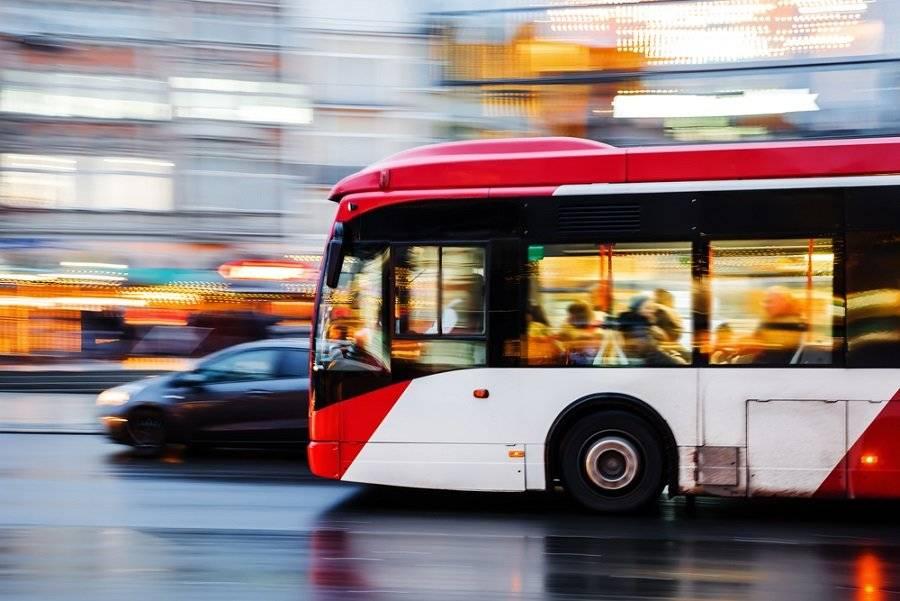 Luxemburgo: el país donde el transporte público es gratuito