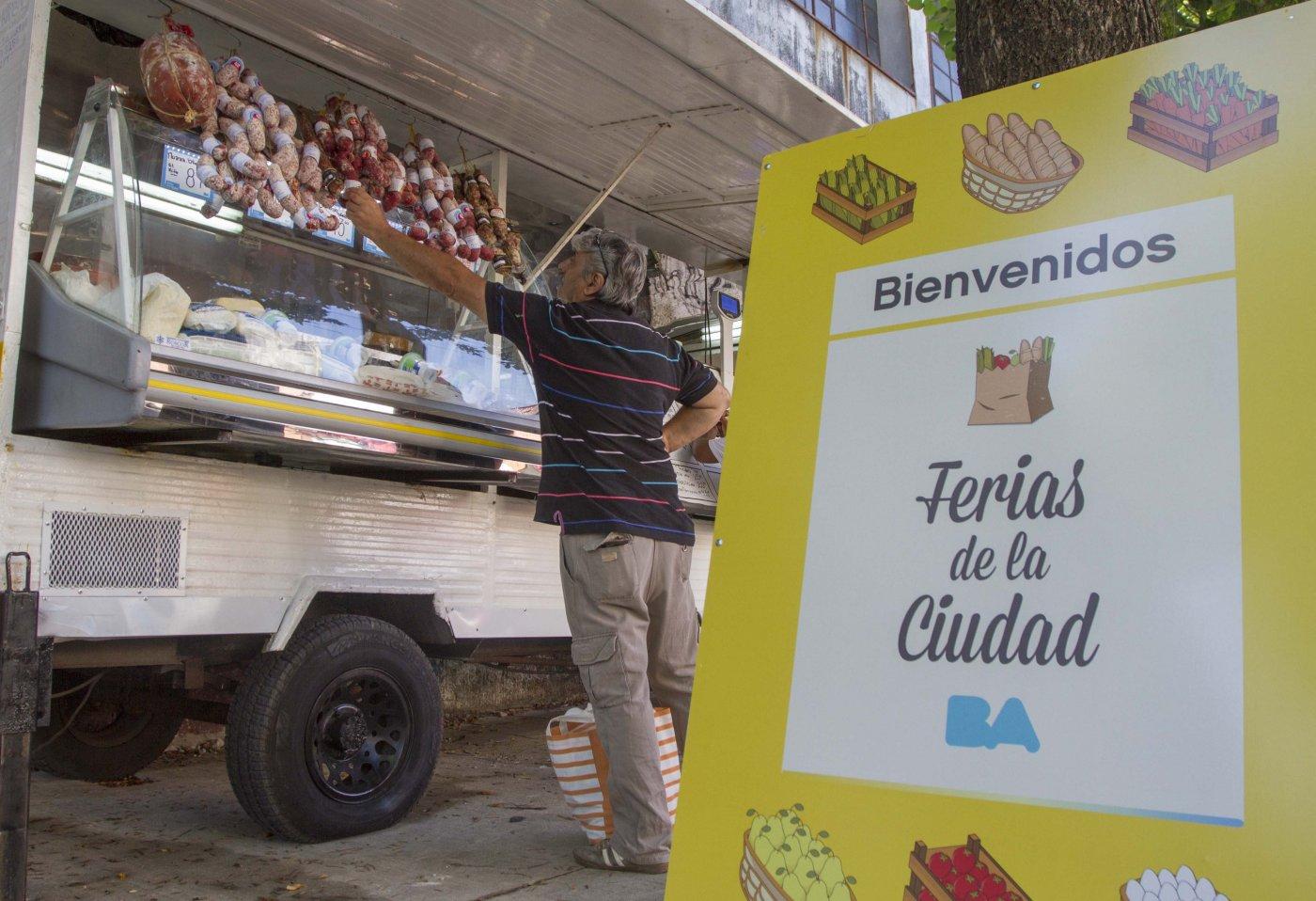 170224Fiab21 Ferias_MG_5235