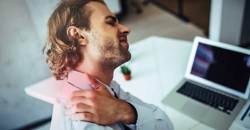 14 consejos para vencer el sedentarismo