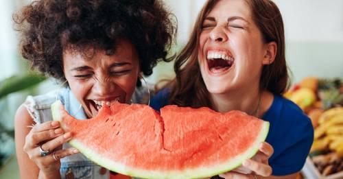 Ser feliz, ¿es siempre igual? Qué tipo de felicidad tienes tú