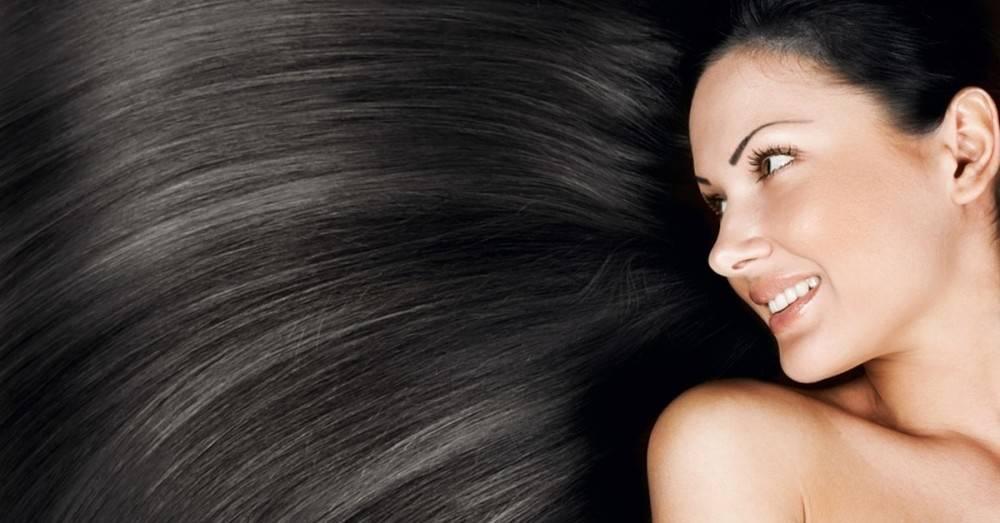 7 pasos para que el brillo de tu cabello nunca se vaya