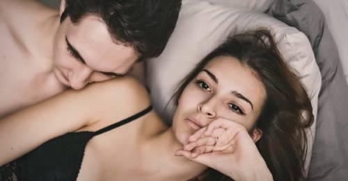 4 señales que tu pareja está robando tu personalidad