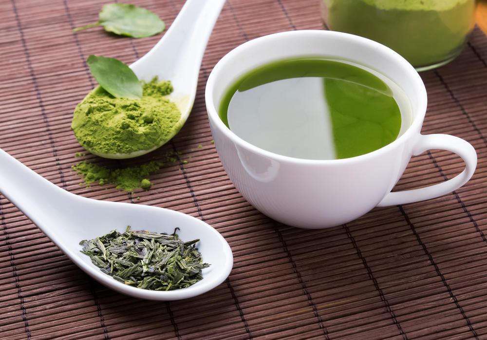 Té verde: cómo reutilizarlo para embellecer la piel y cuidar el cabello