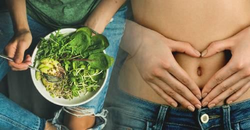 ¿Qué es la alimentación intuitiva y cómo se practica?
