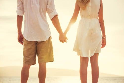 El amor eterno… ¿es científicamente posible?