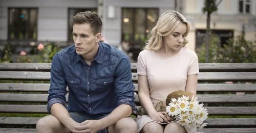 10 señales de que tu pareja no quiere casarse contigo