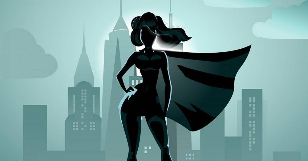 Este video te muestra qué pasaría si las mujeres dominaran el mundo