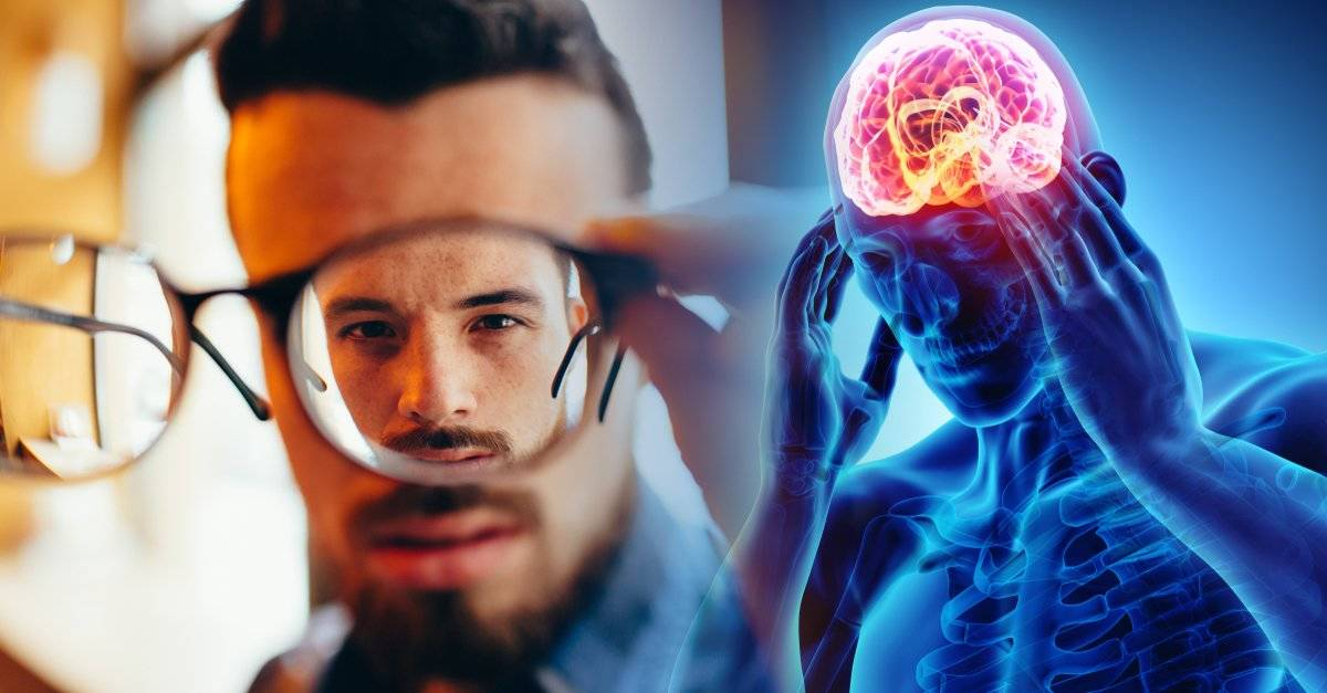 3 formas de combatir la miopía y tener mejor visión