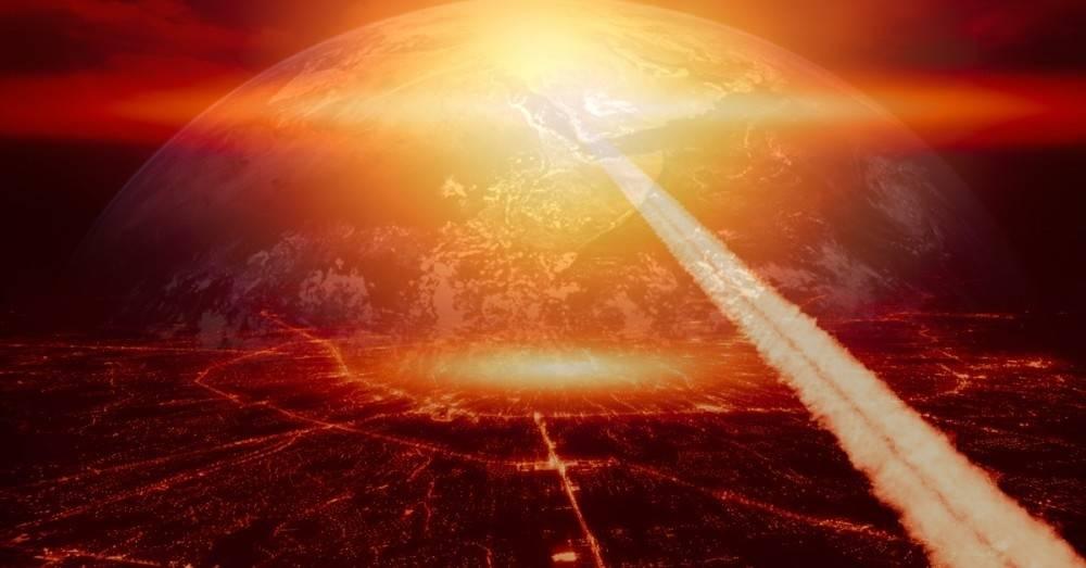 El mundo terminará el 24 de junio según una profecía basada en la Biblia
