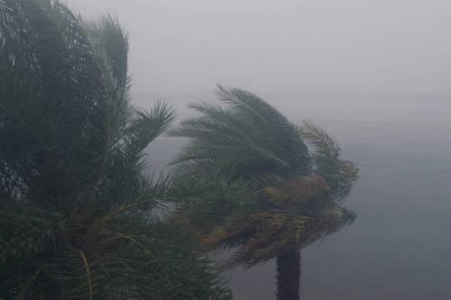 América Latina y el Caribe: la segunda zona más propensa a desastres naturales