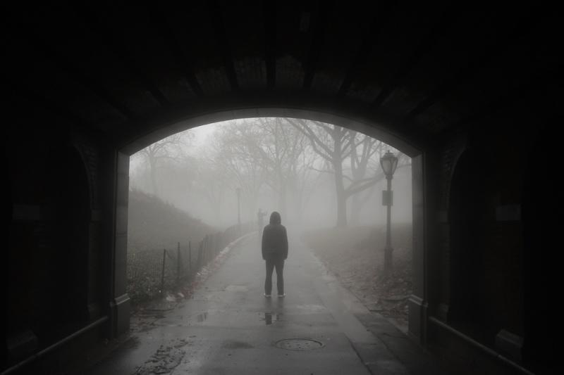 El Test Psicológico De Freud Que Revela Tu Verdadera Percepción De