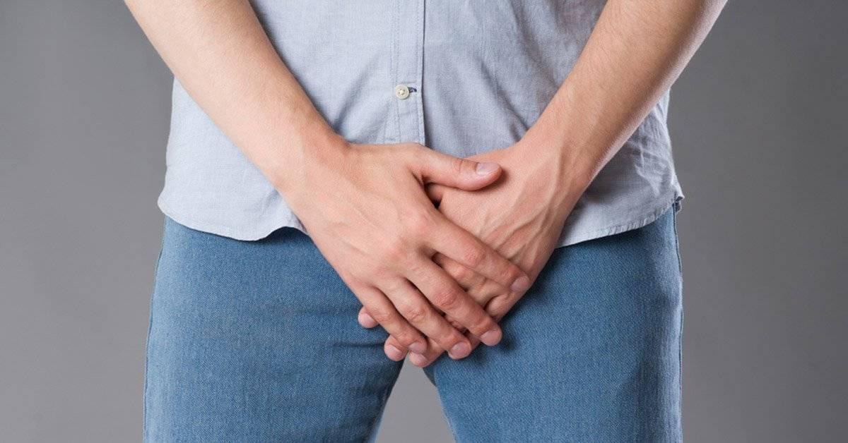 Nuevos cambios genéticos que apuntan a un riesgo elevado de cáncer de próstata, dicen los científicos
