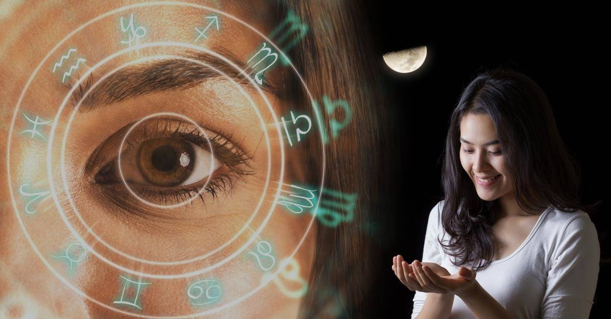 La luna nueva en Géminis te traerá días de muchas ideas