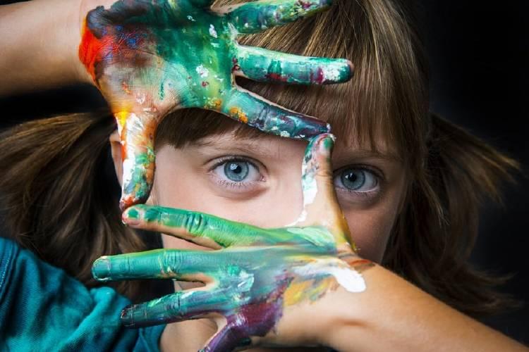 Cosas que diferencian a las personas altamente creativas de las demás